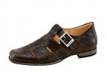 Guru Shoes