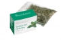 Southern Mint Herbal Tea