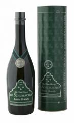 Dr.Schumacher Brandy