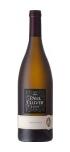 Paul Cluver Chardonnay Wine