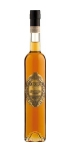 Laborie Alambic Brandy 500ML
