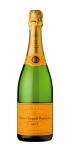 Veuve Cliquot Yellow Champagne 1.5L