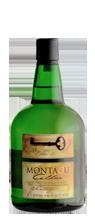 Montagu Cellar White Muscadel Wine
