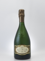 Launois Special Club Champagne