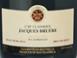Bon Courage Blanc de Blancs 2007 Wine