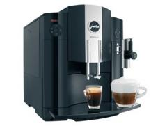 Impressa C9 1 Touch Coffee Machine