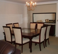 Chairs For Dining Room Price Republic Of South Africa