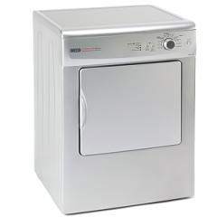 Autodry Premium Dryer
