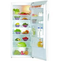 L300 Larder Refrigerator