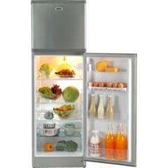 Double Door Freezer/Refrigerator D240