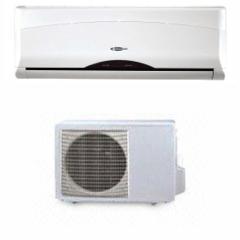 AlianceAir New DC Inverter Air Conditioner