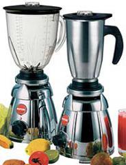 Rotor Gastronom Professional Blender