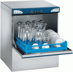 Faema SF80 Acqua Jet Ware washer