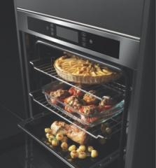 Whirlpool Built-In Appliances