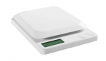 Electronic Slimline Kitchen Scale