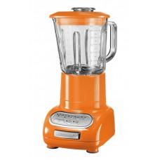 Kitchenaid Blender Tangerine