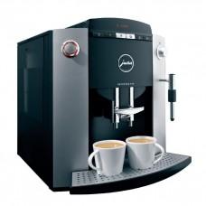 Jura Impressa Coffee Machine