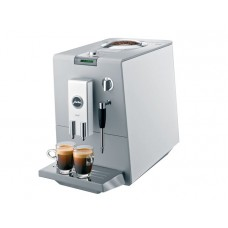 Jura Ena 3 Coffee Machine