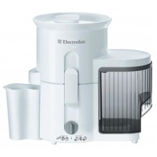 AEG Juice Extractor