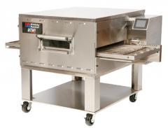 PS640 WOW Conveyor Oven