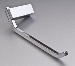 Murano Paper Holder