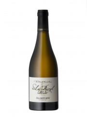 Fairview La Beryl Blanc 2010 Wine