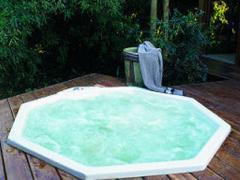 Octave Spa-Bath