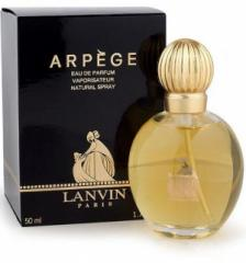 Arpege Lanvin for women Fragrance
