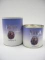 MAYA Cold Wax - Lavender