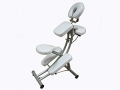 Massage Chair Style A