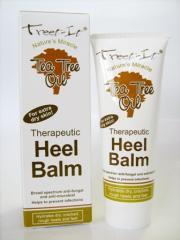 Treet-It Therapeutic Heel Balm