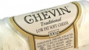 Chevin Traditional Cheese