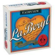 La Beryl Cheese