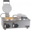 Waffle Baker - 2 Plates