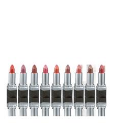 Supermoist Lipstick