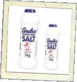 Cerebos Iodated Table Salt