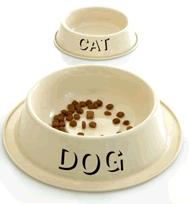 Pet Goodies