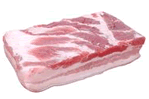 Pork Products