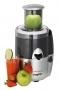 Magimix Juice Extractor