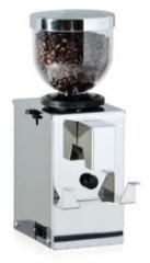 250g Professional Inox Coffee Grinder