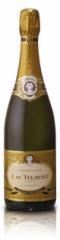 Telmont Grand Reserve NV Champagne