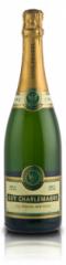 Guy Charlemagne Brut Extra Champagne