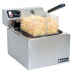 Chip Fryers