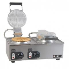 Waffle Bakers