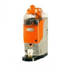 Orangenius Juicer