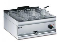 Fryer (Counter top)