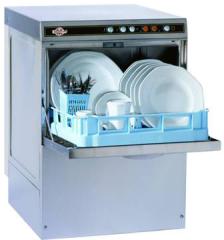 Dishwashers Utensil Washers