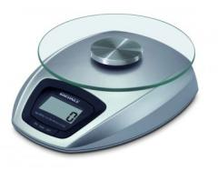 Soehnle Siena Digital Kitchen Scale