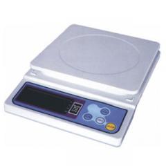 Micro Digital Kitchen Scale