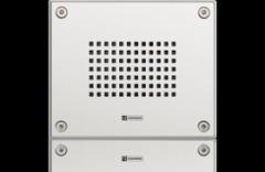 Loudspeaker Module WSLM 52V